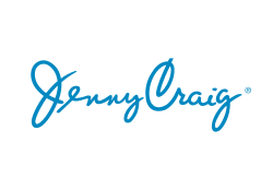Jenny Craig's quote #1