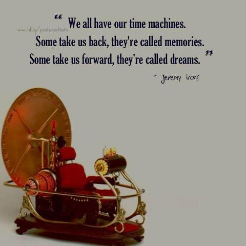 Jeremy Irons's quote #5