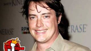 Jeremy London's quote #5