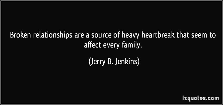Jerry B. Jenkins's quote #2