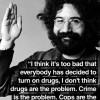 Jerry Garcia's quote #7