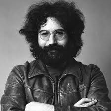 Jerry Garcia's quote #6