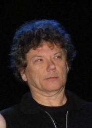 Jerry Harrison's quote #5