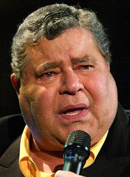 Jerry Lewis Biography Jerry Lewis S Famous Quotes