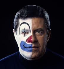 Jerry Lewis's quote #2