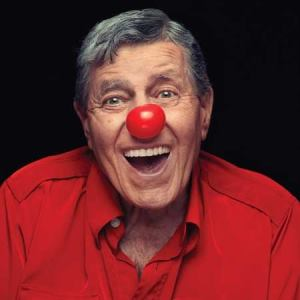 Jerry Lewis's quote #7
