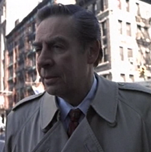 Jerry Orbach's quote #2