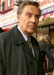 Jerry Orbach's quote #4