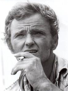 Jerry Reed's quote #1