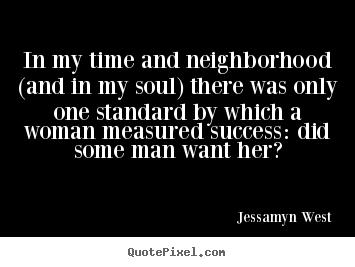 Jessamyn West's quote #6