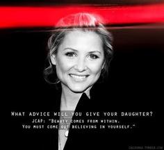 Jessica Capshaw's quote #1