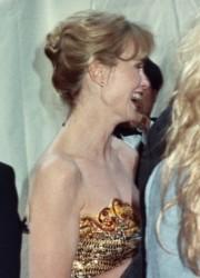 Jessica Lange quote #2