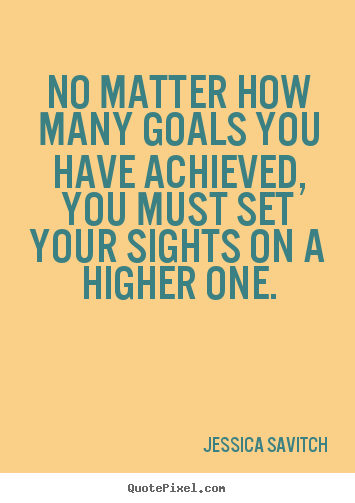 Jessica Savitch's quote #1