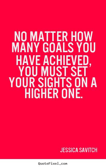 Jessica Savitch's quote #8