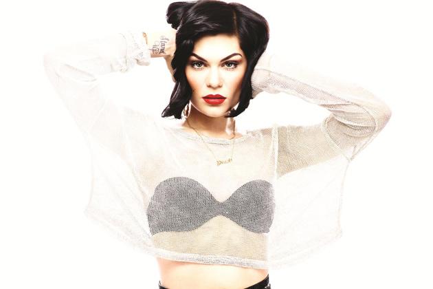 Jessie J's quote #4