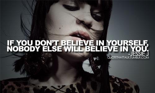 Jessie J's quote #7