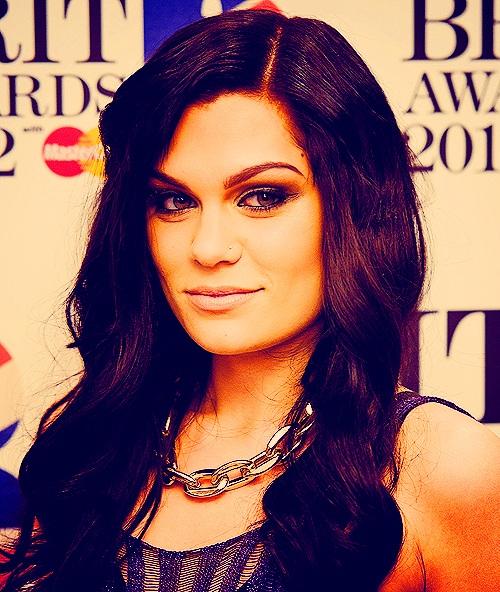Jessie J's quote #5