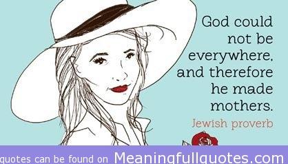 Jewish quote #7