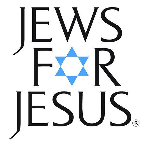 Jews quote #5