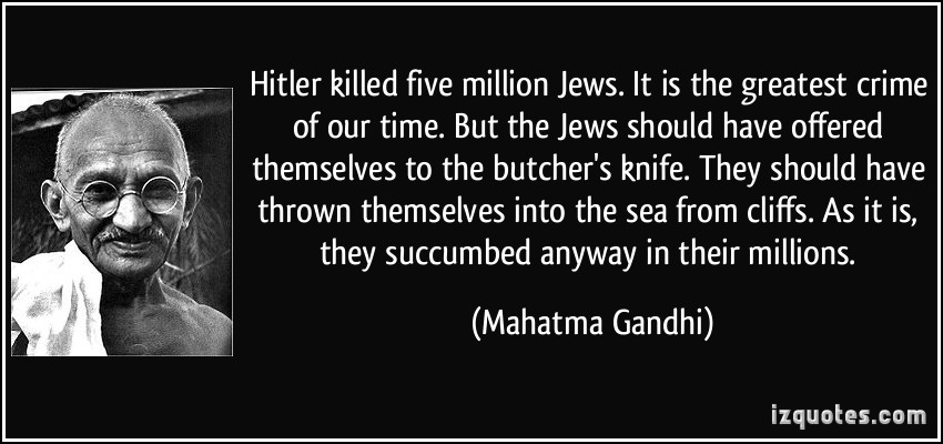 Jews quote #7