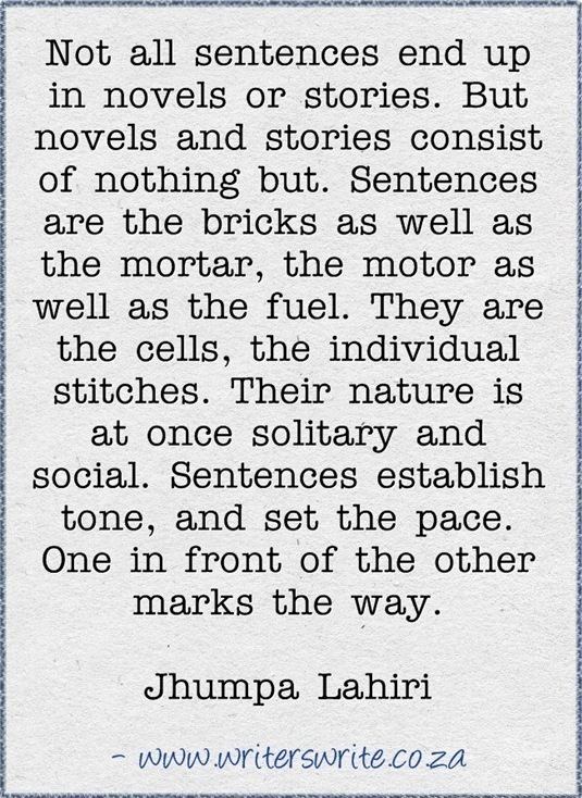 Jhumpa Lahiri's quote #6