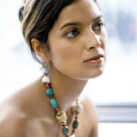 Jhumpa Lahiri's quote #5