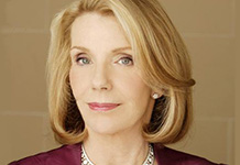 Jill Clayburgh's quote #1