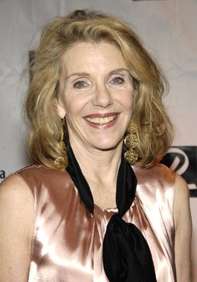 Jill Clayburgh's quote #3