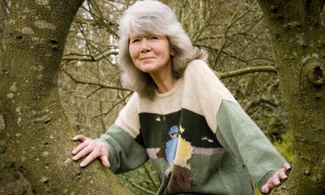 Jilly Cooper's quote #2