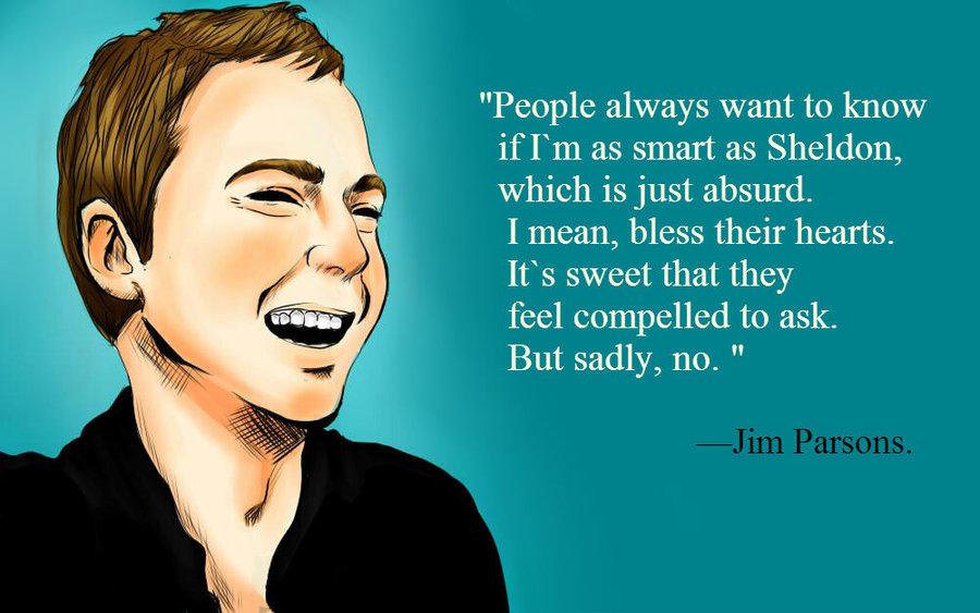 Jim Cooper's quote #5