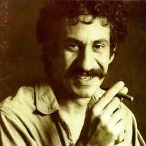 Jim Croce's quote #1