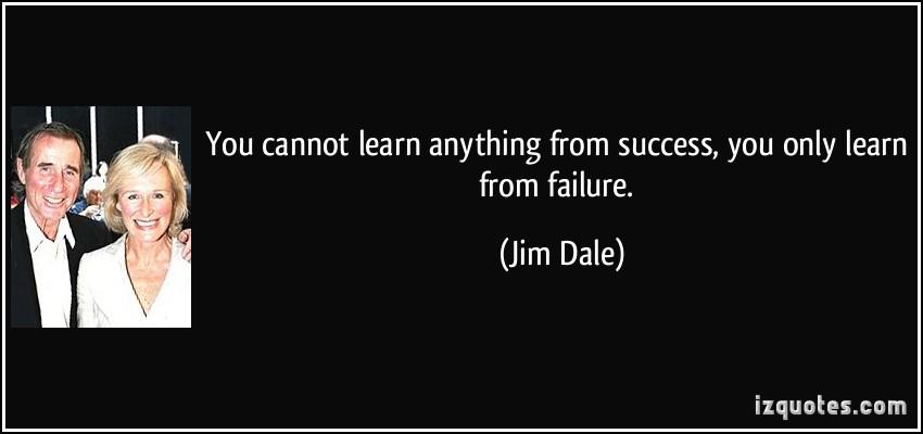 Jim Dale's quote #4