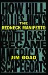 Jim Goad's quote #4