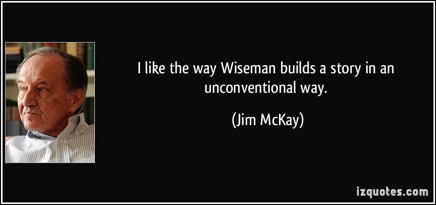 Jim McKay's quote #2