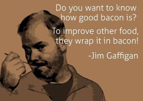 Jim quote #4