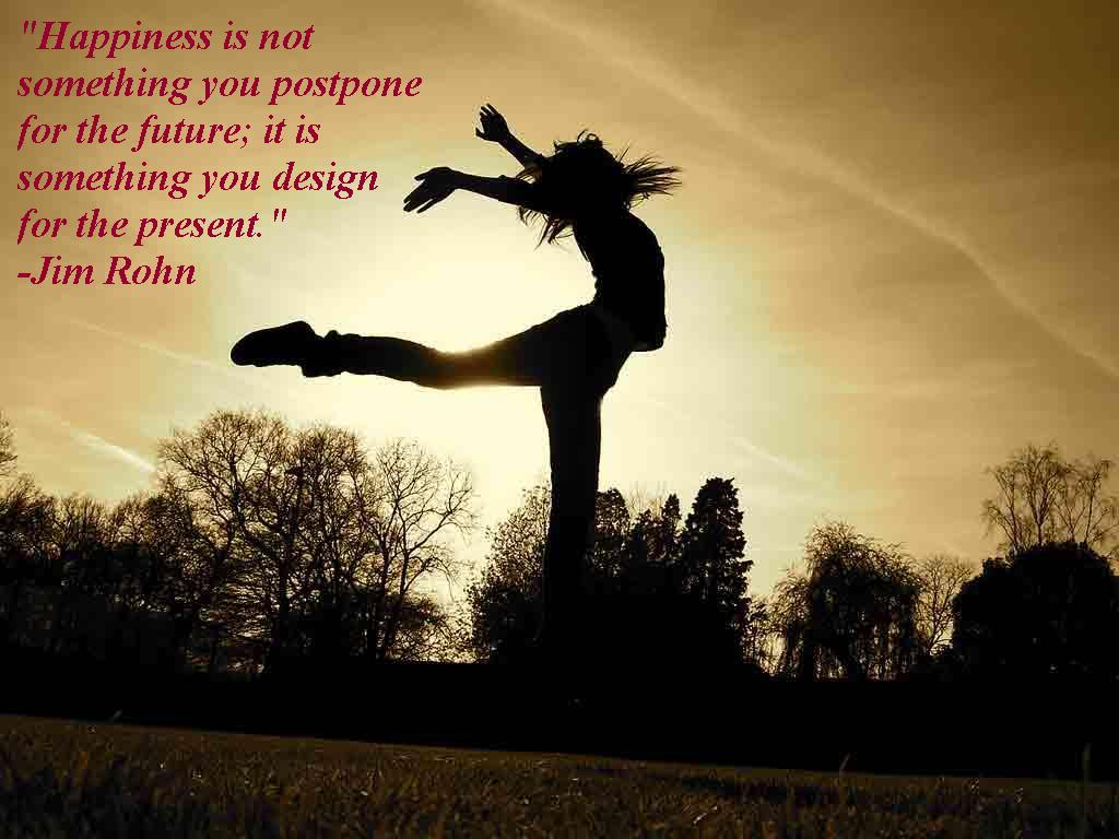 Jim Rohn's quote #2