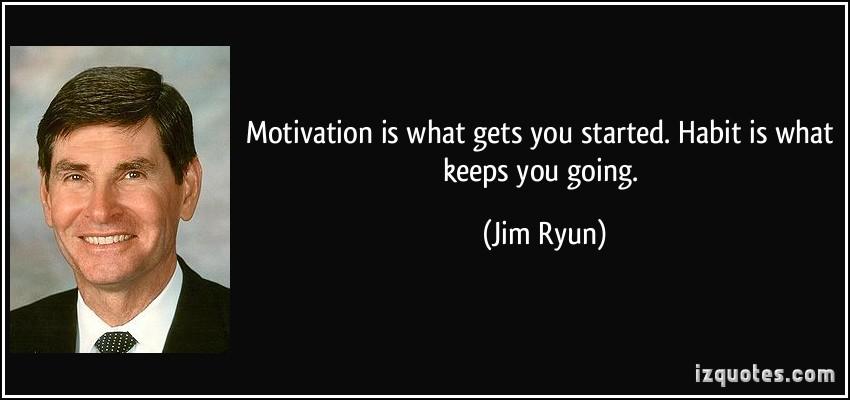 Jim Ryun's quote #6