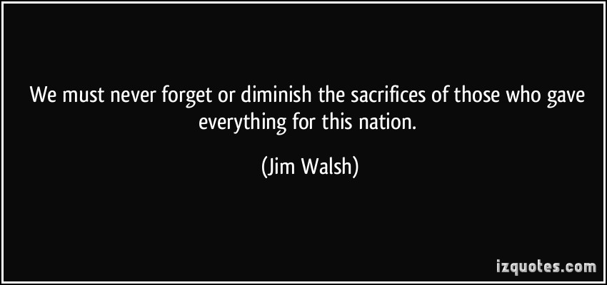 Jim Walsh's quote #6