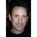 Jimmy Chamberlin's quote #4