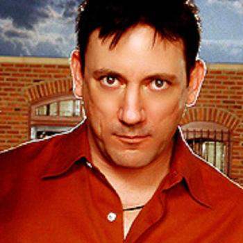 Jimmy Chamberlin's quote #8