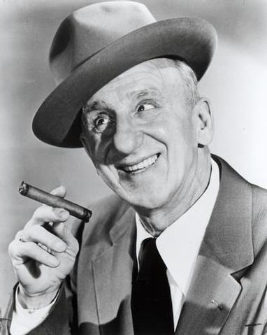 Jimmy Durante's quote #5