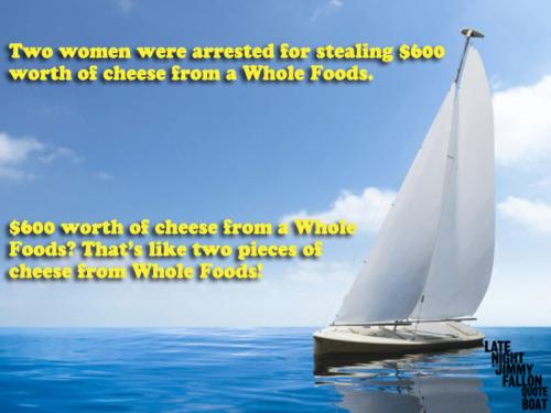 Jimmy Fallon's quote #6