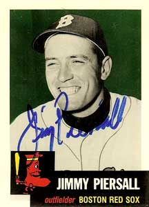 Jimmy Piersall's quote #6