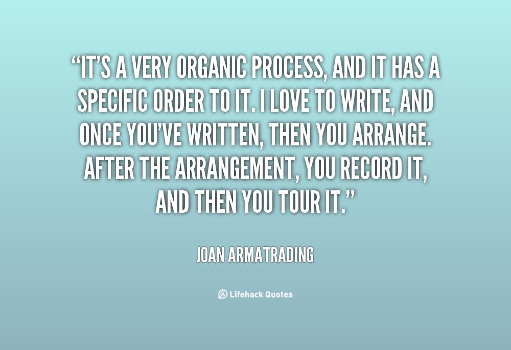 Joan Armatrading's quote #1
