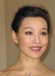 Joan Chen's quote #1