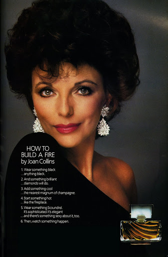 Joan Collins's quote #6