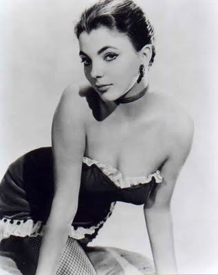 Joan Collins's quote #2