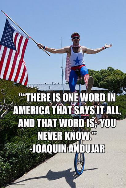 Joaquin Andujar's quote #3