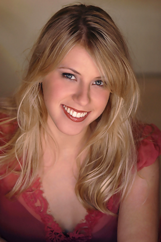 Jodie Sweetin's quote #2