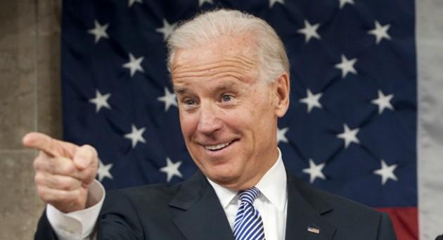 Joe Biden's quote #7